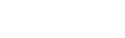Michael D Yarabinee Logo